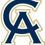 Cathedral Academy Charleston, SC, USA