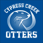 Cypress Creek Elementary Port Orange, FL, USA