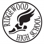 Ridgewood HS Ridgewood, NJ, USA