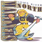 Toms River North HS Toms River, NJ, USA