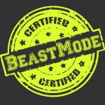 BeastMode TC Radcliff, KY, USA