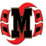 Douglas MacArthur Junior High Jonesboro, AR, USA