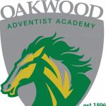 Oakwood Adventist Academy MS Huntsville, AL, USA