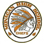 Monacan High School Chesterfield, VA, USA