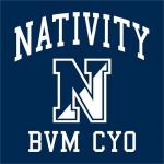 Nativity B V M Media Media, PA, USA