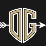 Oak Grove Classical Academy Albuquerque, NM, USA