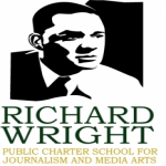 Richard Wright PCS Washington, DC, USA