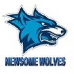 Newsome HS Lithia, FL, USA