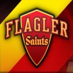 Flagler College St. Augustine, FL, USA