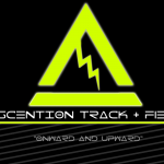 Ascension Track Club Aston, PA, USA