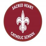Sacred Heart Catholic School Pinellas Park, FL, USA
