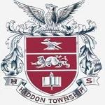 Haddon Township Athletic Association Meet