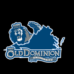 Old Dominion University Track Club Norfolk, VA, USA