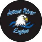 James River Eagles Home School Athletics Powhatan, VA, USA