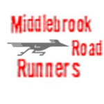 Middlebrook Road Runners Augusta County, VA, USA