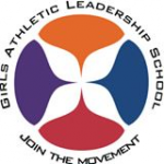 Girls Athletic Leadership School of Denver Denver, CO, USA