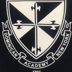 Dominican Academy New York, NY, USA