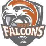 DSST: Byers Denver, CO, USA