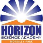 Horizon Science Academy - McKinley Park Chicago, IL, USA