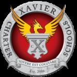 Xavier Charter Twin Falls, ID, USA