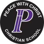 Peace With Christ Middle School Aurora, CO, USA