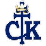 Christ the King (Ann Arbor) Ann Arbor, MI, USA