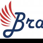 Manalapan HS Englishtown, NJ, USA