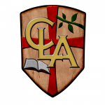 Christ's Legacy Academy (CLA) Athens, TN, USA