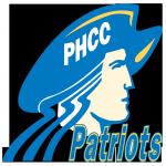 Patrick Henry Community College Martinsville, VA, USA