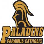 Paramus Catholic HS Paramus, NJ, USA