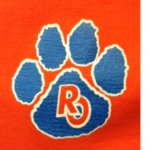 Red Oak Middle School Battleboro, NC, USA