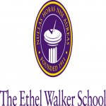 Ethel Walker CT, USA