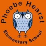 Hearst Elementary School Washington, DC, USA