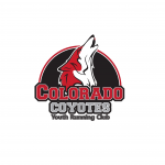 Colorado Coyotes Youth  Invitational