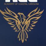 Academy of Coastal Carolina Shallotte, NC, USA