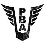 Personal Best Athletics Tulsa, OK, USA