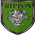 Rippon Middle School Woodbridge, VA, USA