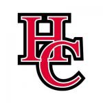 Hunterdon Central HS Flemington, NJ, USA