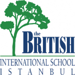 British International School Chicago, IL, USA
