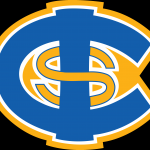 Carolina International School Concord, NC, USA