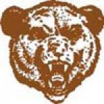 Stonington  Middle School CT, USA