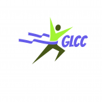 The GLCC Series (Rescheduled from 9/24)