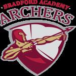 Bradford Academy Mebane, NC, USA