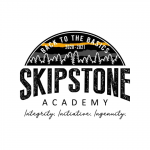 Skipstone Academy Griffin, GA, USA