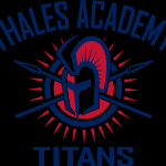 Apex Thales Academy Apex, NC, USA