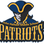 John Hanson Middle School Waldorf, MD, USA