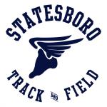 Statesboro High School Statesboro, GA, USA