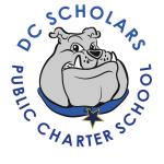 DC Scholars Public Charter School Washington, DC, USA