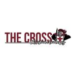 The Cross Christian Academy Disney, OK, USA