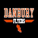 Danbury Flyers Danbury, CT, USA